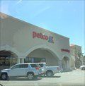 Image for Petco - Mission Ave. - Oceanside, CA