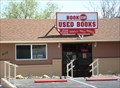 Image for Book Stop - St George, Utah USA