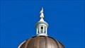 Image for State Capitol Dome - Augusta, ME