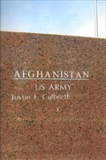 Image for Afghanistan-Iraq War Memorials - TTVM - Warrenton, MO