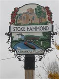Image for Stoke Hammond  - Bucks