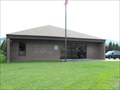 Image for Bean Station, TN 37708