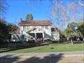 Image for Pi Beta Phi - UC Davis - Davis, CA