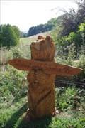 Image for Bear - Tholey, Germany
