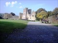 Image for Ludlow Castle, Shropshire UK