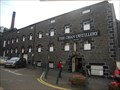Image for Oban Distillery - Oban, Scotland