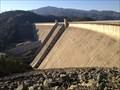 Image for Shasta Dam - Shasta-Trinity National Forest