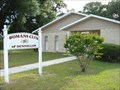 Image for Womans Club of Dunnellon - Dunnellon, FL
