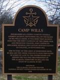 Image for Camp Wills - Attalla, AL