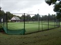 Image for Jamberoo Tennis Club - Jamberoo, NSW