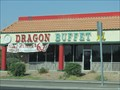 Image for Dragon Buffet - Las Vegas, NV