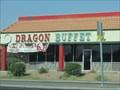 Image for Dragon Buffet - Las Vegas, NV