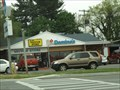 Image for Domino's - Virginia Ave - Hagerstown, MD