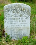 Image for Spooner Well - Brookfield, MA