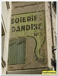 Image for Soierie Dandine - Avignon, France