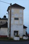 Image for Turmstation Alfter-Gielsdorf - Alfter, Germany