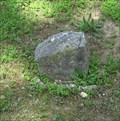 Image for Once Known, Now Unknown #2 - St. Michael Cemetery - near Cleavesville, MO