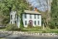 Image for Vinton--Boardman Farmhouse - Southbridge MA