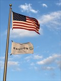 Image for Gavilon - Moorhead, MN, USA