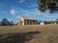 Image for St. Peters Anglican Church - Mutton Falls, NSW