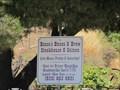Image for Bosco's Bones & Brew - Sunol, CA