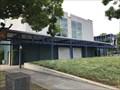 Image for Irvington Community Center - Fremont, CA