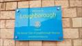 Image for Rotary Club Loughborough - Loughborough Train Station - Loughborough, Leicestershire