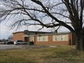 Image for Swiss Elementary School - Swiss, MO