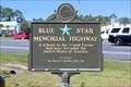 Image for US 98, Navarre, FL