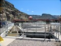 Image for Grand Valley Diversion Dam Fish Ladder - Palisade, CO