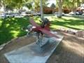 Image for Tootaloo - Albuquerque, New Mexico