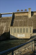 Image for Mansfield Dam -- Austin TX