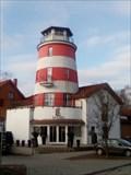 """Image for Satama """"Leuchtturm"""" Wendisch Rietz"""