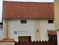 Image for Kingdom Hall of Jehovah's Witnesses - Jindrichuv Hradec, Czech Republic