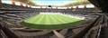 Image for Mbombela Stadium, South Africa