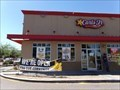 Image for Carl's Jr - 1753 W. Bethany Home Rd - Phoenix, AZ
