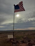 Image for Vietnam Veterans Memorial, Peoria, AZ