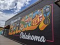 Image for Welcome to Edmond, OK