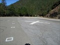 Image for North side of the Yuba River/ Downieville CA