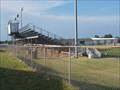 Image for Tuttle Schools Football Field - Tuttle, OK