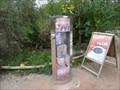 Image for Penny Smasher Zoom Erlebniswelt-Afrika
