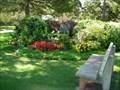 Image for Evangeline Park - Nichols Hills, OK