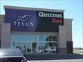 Image for Quiznos - Kenaston - Winnipeg MB