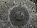 Image for ON Dept. of Highways Survey Disk 12 - Belleville, ON