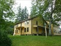Image for Melville, Herman, House - Pittsfield, MA