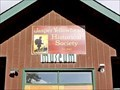 Image for Jasper Yellowhead Historical Society - Jasper, Alberta