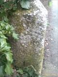 Image for Milestone, Rickinghall -Bury Road, Rickinghall, Suffolk