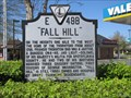 "Image for ""Fall Hill"" - Fredericksburg, VA"