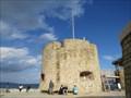 Image for Ouvrage Fortifié dit Tour Portalet - Saint-Tropez, France