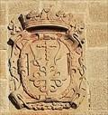 Image for Santo Oficio - Allariz, Ourense, Galicia, España